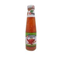 Origano Sweet Chilli Sauce 300cc