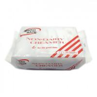 Mikko Mate Non Dairy Creamer 4g*50Sticks