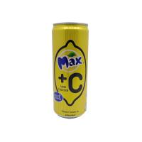 Max+C 330ml