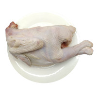 Free-Range Chicken Whole 700g