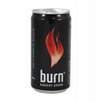Burn 250ml