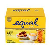 Equal Sweetener Gold 40g