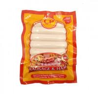 CP Pork Sausage 250g