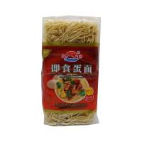 Ji Shi Dan Main Dry Egg Noodle 220g