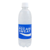 Pocari Sweat Drink 500ml