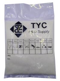 TYC Refined Sugar 500g