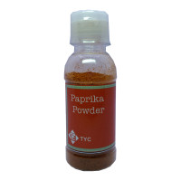 TYC Paprika Powder 40g