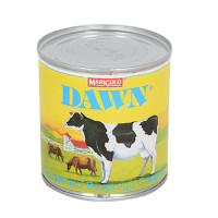 Dawn Condensed Milk 380g