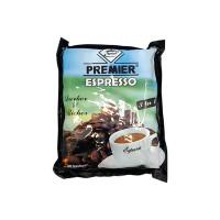 PREMIER 3in1  Coffee Mix ESPRESSO 600g