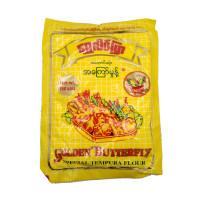 Golden Butterfly Special Tempura Flour 150g