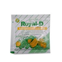 Royal-D Orange Flavored Electrolyte Beverage Powder 25g