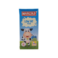 Marigold Uht Low Fat Milk 1Ltr