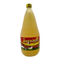 Ayeyarwaddy Peanut Oil 1viss