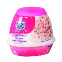Daily Fresh Air Freshener Gel Sakura Blossom 180g