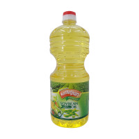 Yarthetpan Soybean Oil 2Litre