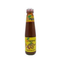 Origano Tamarind Sauce 300cc