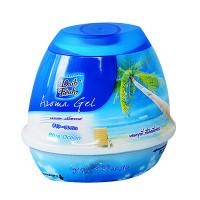 Daily Fresh Air Freshener Gel Blue Ocean 180g