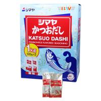 Dashi Fish Seasoning Powder 1kg
