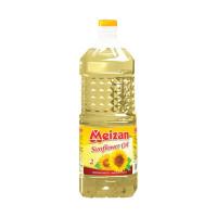 Meizan Sunflower Oil 1.8Ltr