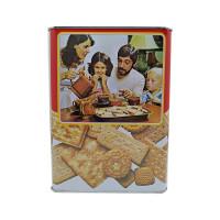 Khian Guan Family Biscuits 1.4kg