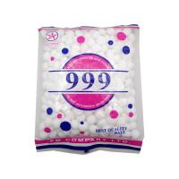 999 Naphthalene Ball 880g