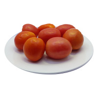 Red Tomato  500g