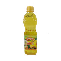 Yarthetpan Vegetable Oil 450ml