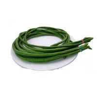 String  Beans 200g