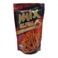 VFOODS MIX Hot Chilli Biscuits Sticks 30g