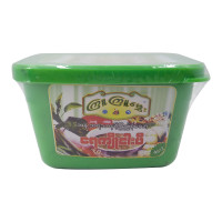 Kyu Kyu Hmwe Fish Paste 4in1 480g