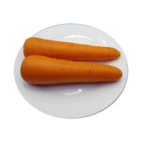 Carrot 650g