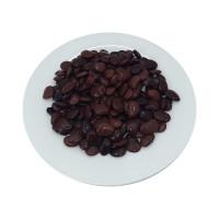 Velvet Bean 150g