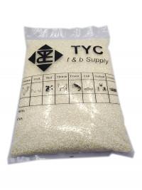 TYC Rice Paw San Hmwe 2kg