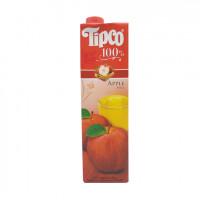 Tipco Apple 100% Juice 1Litre