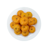 Mandarin Orange 500g