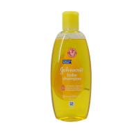 Johnson Baby Shampoo Gold 200ml