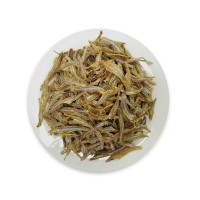 TYC Anchovy 160g