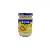 Best Foods Mayonnaise 220cc