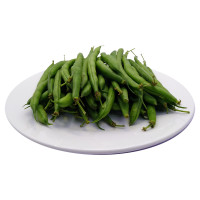 French  Beans 250g