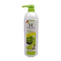 Herballines Shower Lime 1000ml