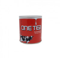 One Tea Condensed Milk 390g