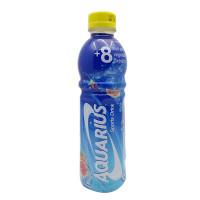 Aquarius Sports Drink 350ml