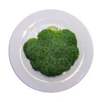 Broccoli Whole