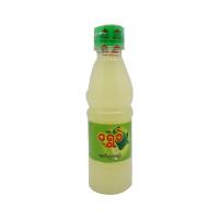 Shwe Khae Lemon Line Juice 220g