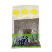 Sein Chal Zayam Pickled Tea Leaf Sweet 150g