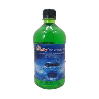 Daily Car Shampoo 600ml