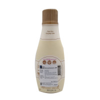 Chungjungwon Mayonnaise 500g