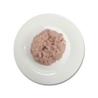 Minced Pork 200g