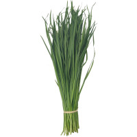 Chive 80g