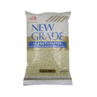 New Grade Tapioca Pearl Sago Green 400g